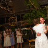 EmmaSteve-Wedding-6708