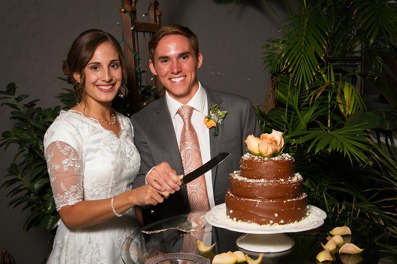 EmmaSteve-Wedding-6641