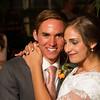 EmmaSteve-Wedding-6731
