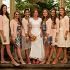 EmmaSteve-Wedding-6474