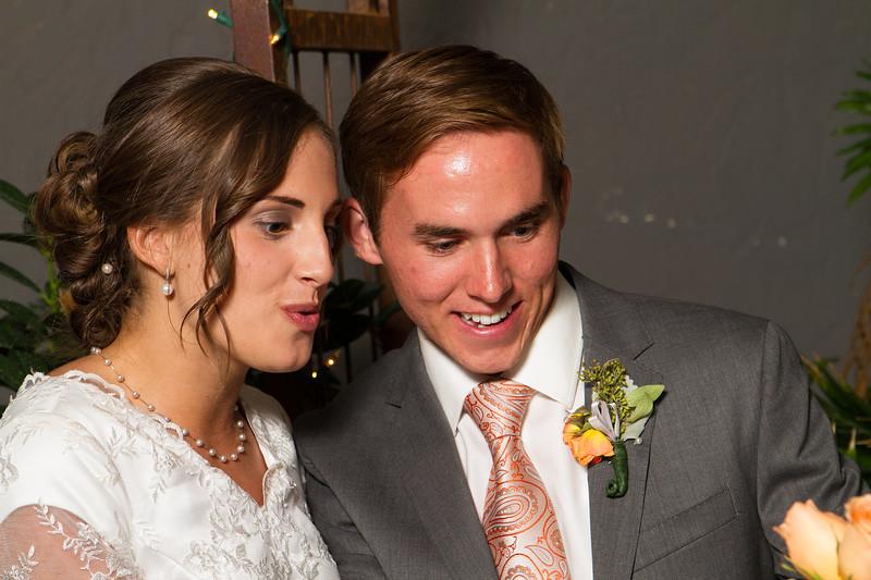 EmmaSteve-Wedding-6644