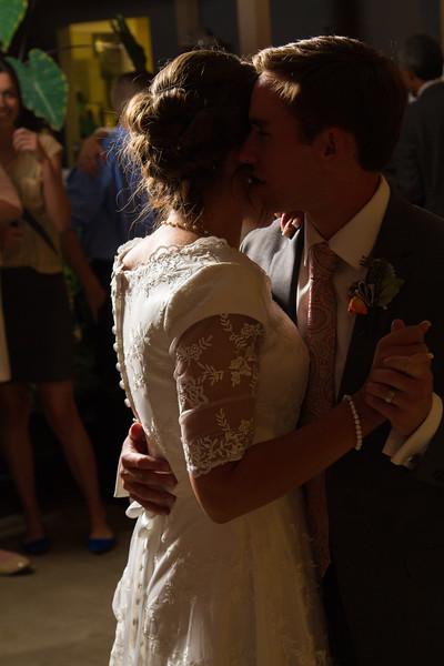 EmmaSteve-Wedding-6697