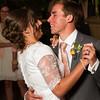 EmmaSteve-Wedding-6715