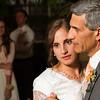 EmmaSteve-Wedding-6675