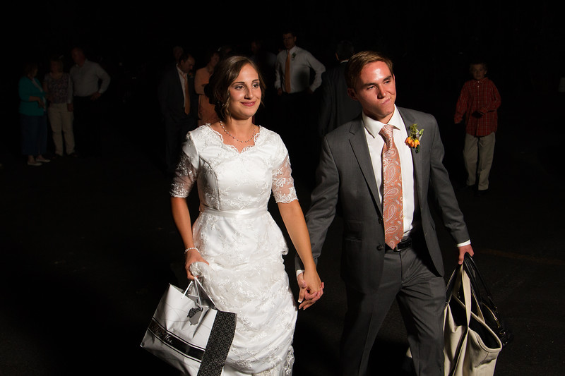EmmaSteve-Wedding-6747