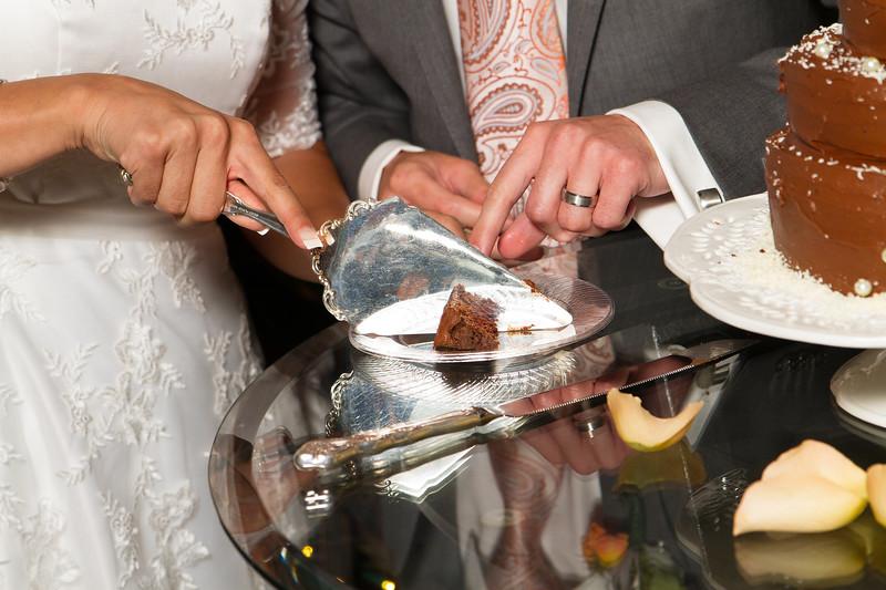 EmmaSteve-Wedding-6650
