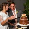 EmmaSteve-Wedding-6645
