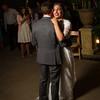 EmmaSteve-Wedding-6704