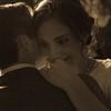 EmmaSteve-Wedding-6700