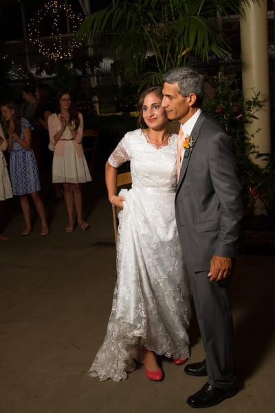 EmmaSteve-Wedding-6679