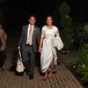 EmmaSteve-Wedding-6736