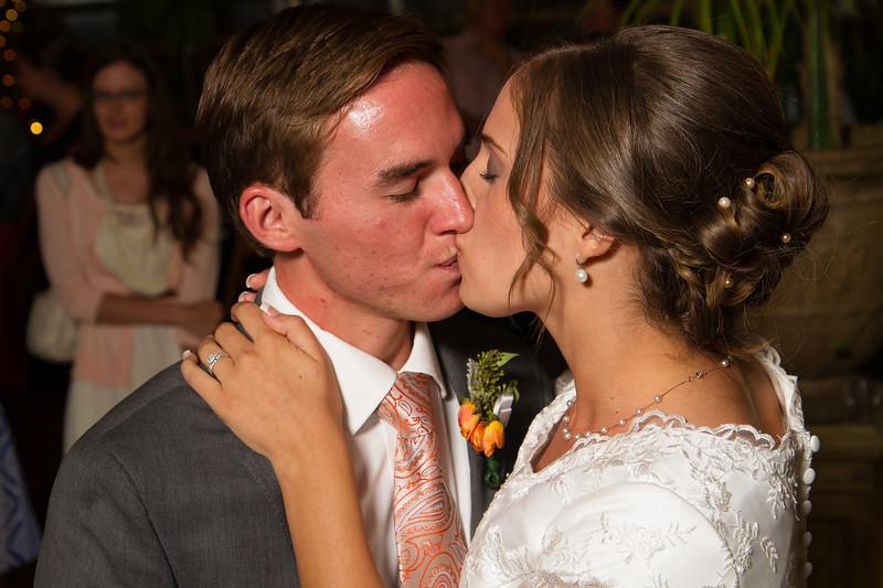 EmmaSteve-Wedding-6732