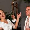 EmmaSteve-Wedding-6654
