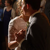 EmmaSteve-Wedding-6691