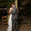 EmmaSteve-Wedding-6706