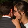EmmaSteve-Wedding-6688