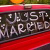 EmmaSteve-Wedding-6617