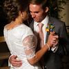 EmmaSteve-Wedding-6684