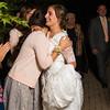 EmmaSteve-Wedding-6739