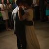 EmmaSteve-Wedding-6693