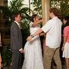 EmmaSteve-Wedding-6598