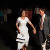 EmmaSteve-Wedding-6746