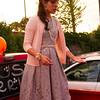 EmmaSteve-Wedding-6615