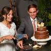 EmmaSteve-Wedding-6649