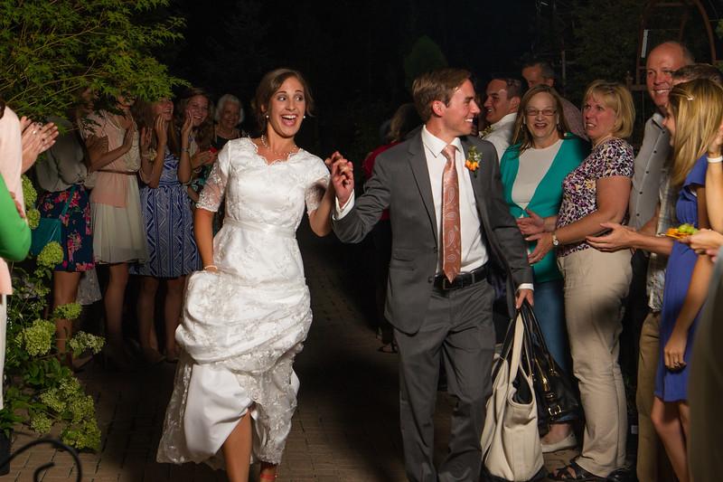 EmmaSteve-Wedding-6741