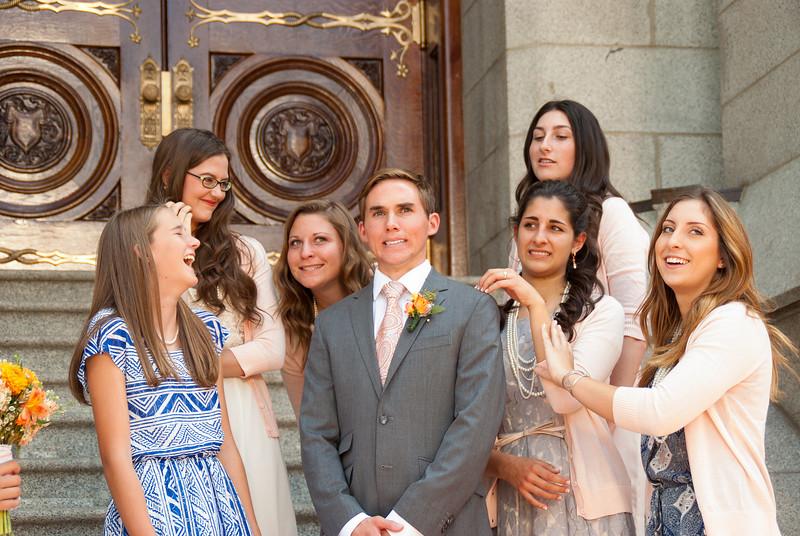 EmmaSteve-Wedding-2274