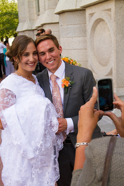 EmmaSteve-Wedding-6105
