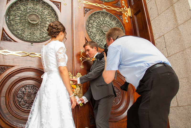 EmmaSteve-Wedding-2306