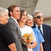 EmmaSteve-Wedding-2254
