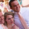 EmmaSteve-Wedding-6097