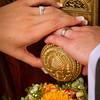EmmaSteve-Wedding-6197
