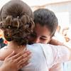 EmmaSteve-Wedding-2053
