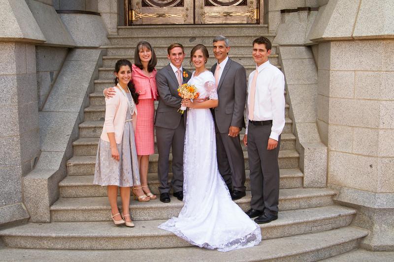 EmmaSteve-Wedding-6152
