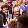 EmmaSteve-Wedding-6100