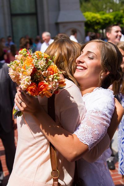 EmmaSteve-Wedding-6058