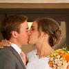 EmmaSteve-Wedding-2048
