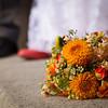 EmmaSteve-Wedding-6226