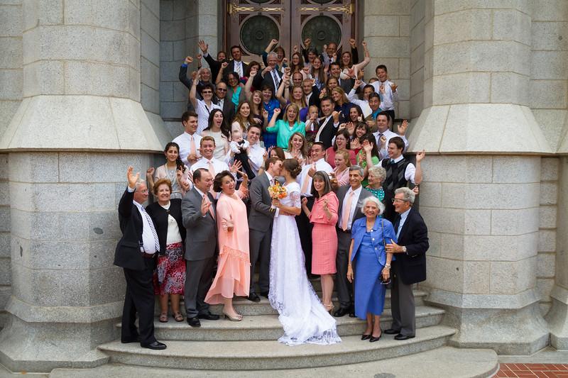 EmmaSteve-Wedding-6123