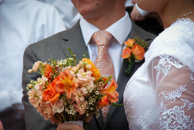 EmmaSteve-Wedding-2155