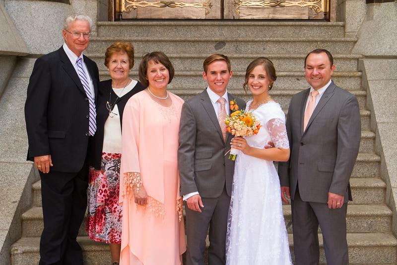 EmmaSteve-Wedding-6142