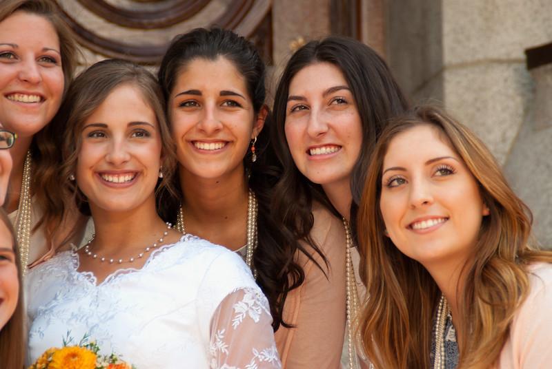 EmmaSteve-Wedding-2282