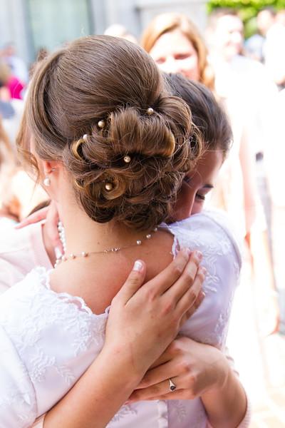 EmmaSteve-Wedding-6051