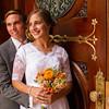 EmmaSteve-Wedding-6218