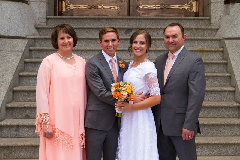 EmmaSteve-Wedding-6136