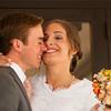 EmmaSteve-Wedding-2046