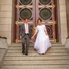 EmmaSteve-Wedding-6234